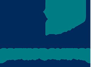 Office Policies | Gordon & DeSantis Orthodontics | Greenville Ohio